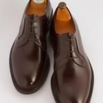 scarpe-derby
